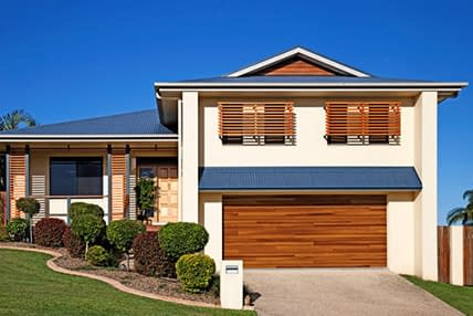 Ar-Be Garage Door Company in Addison Illinois - Garage Door & Garage Door Opener Repair Services