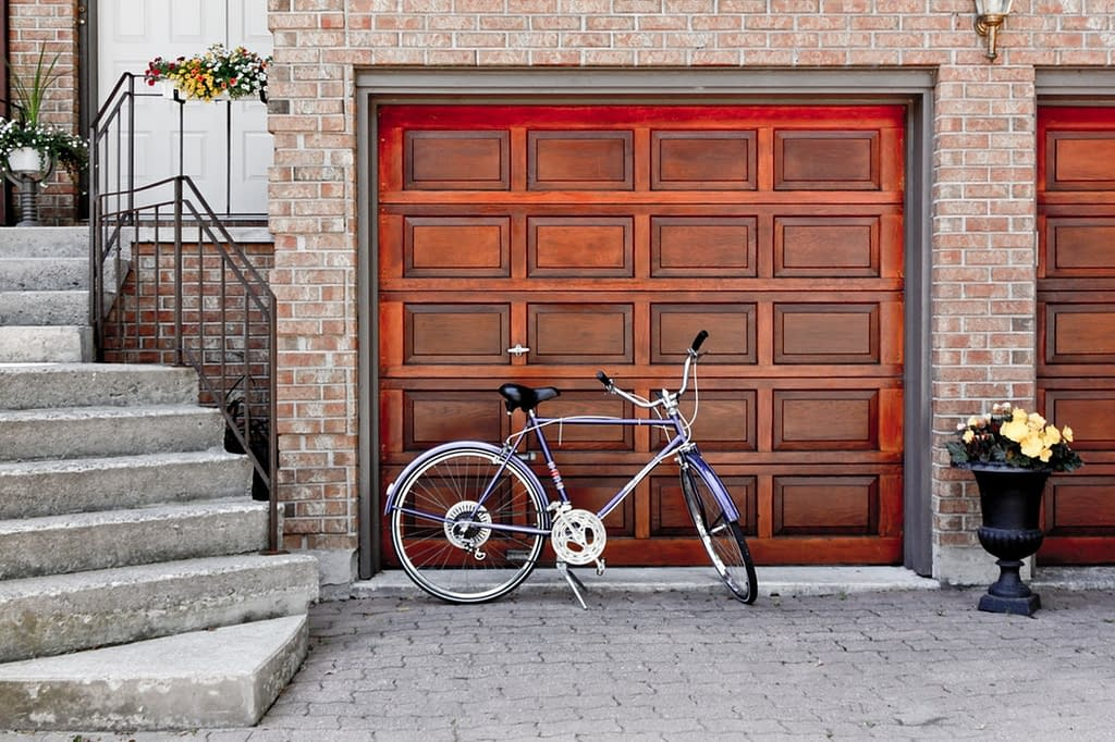 Best Garage Door Company in Oak Lawn IL