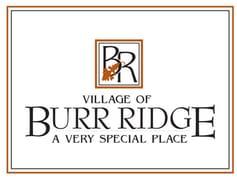 burr ridge IL Garage Door Service AR-BE Garage Doors