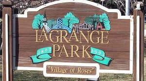 LaGrange IL Garage Door Service AR-BE Garage Doors