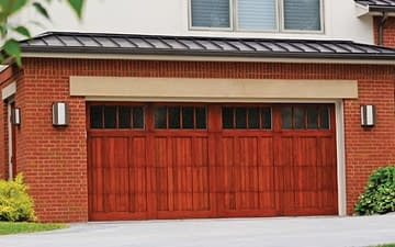 garage doors chicago il