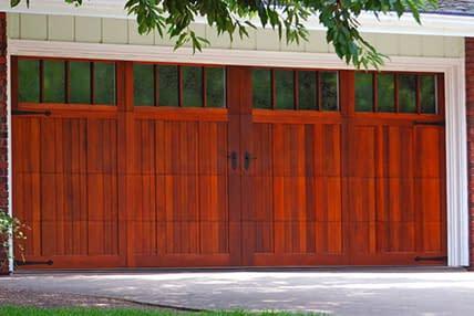 garage door services & repair in Alsip IL