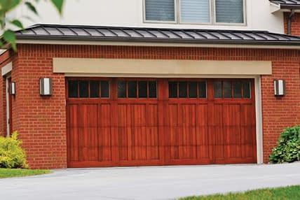 garage door repair willowbrook il