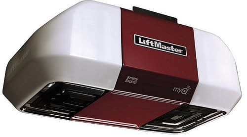 LiftMaster Garage doors systems in Bedford Park