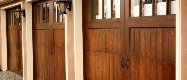 bedford park garage door repair - serving chicagoland