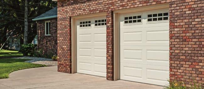 Garage Door Repair Services in Hinsdale