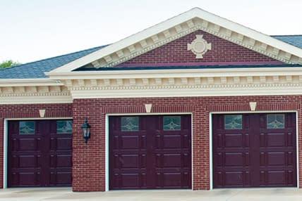 Garage Doors & Garage Door Services in Addison IL