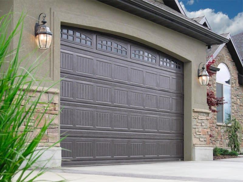 garage door willowbrook il