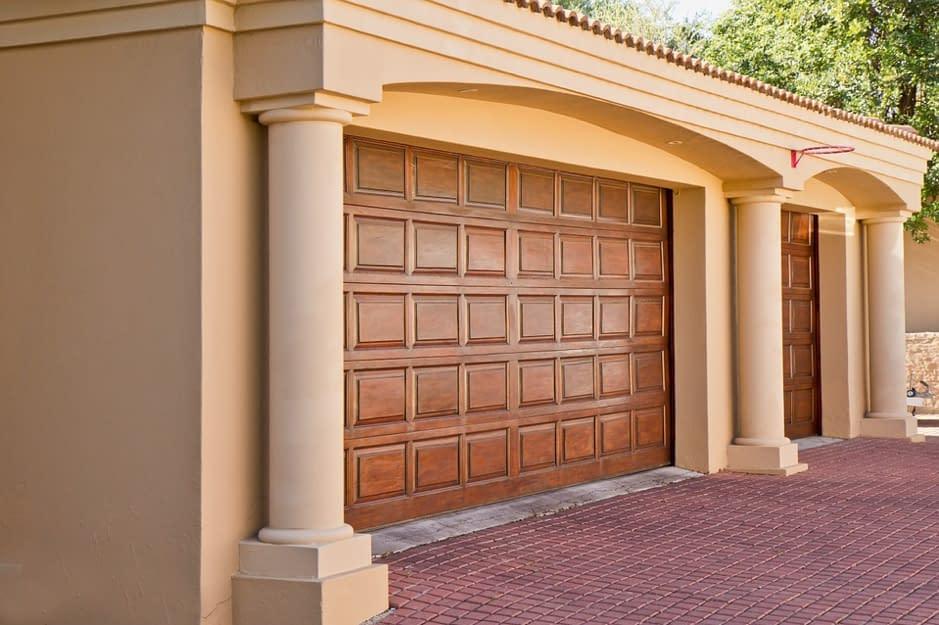 AR-BE Garage Door Services in Chciagoland - Palos Heights, IL